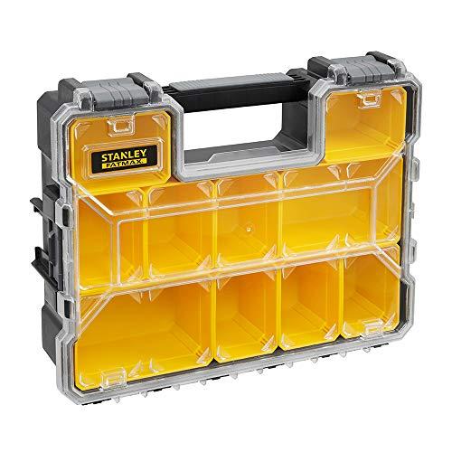 Stanley (113 Liter