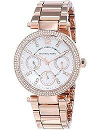 Michael Kors Women's Watch MK5616