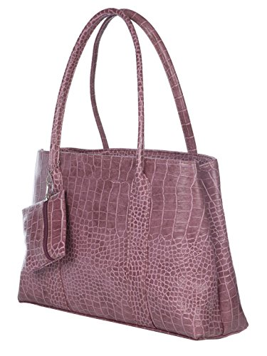Dice-Womens-Handbag-Croco-Classic