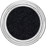 L.A. Girl Gel Eyeliner (GEL732 BLACK COSMIC SHIMMER)