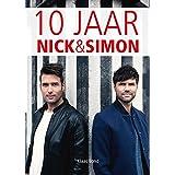 10 jaar Nick & Simon