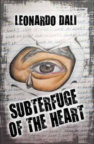 Subterfuge of the Heart Cover Image