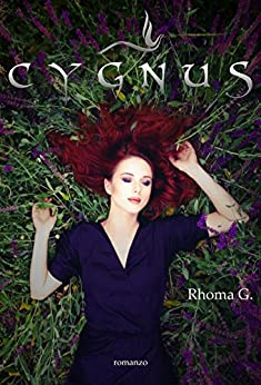 Cygnus (Italian Edition) by [Rhoma G.]