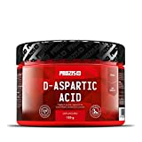 Prozis Acido D-Aspartic, Natural -...