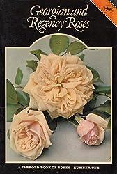 Georgian and Regency Roses (Cotman-color)