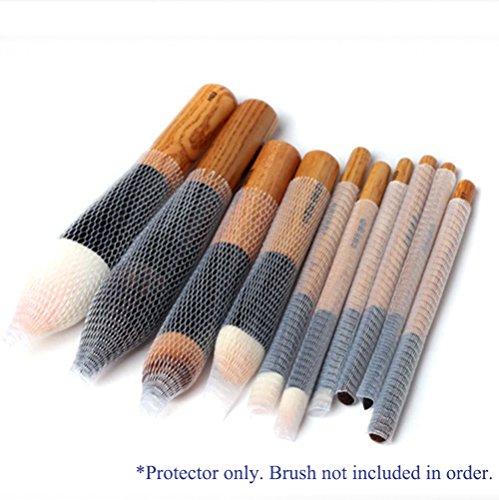 magik-protect-pro-makeup-brush-protector-50-pack