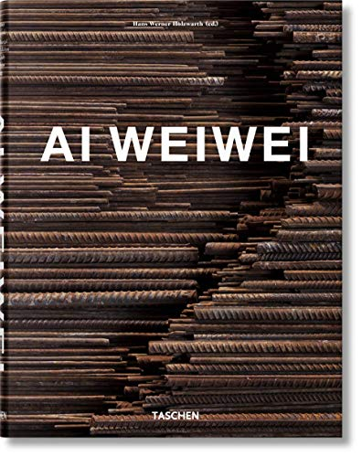 Ai Weiwei - Partnerlink