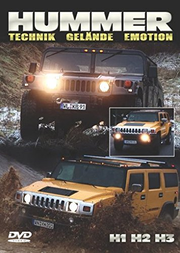 hummer-technik-gelande-emotionen-edizione-germania