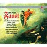 Gounod - Faust