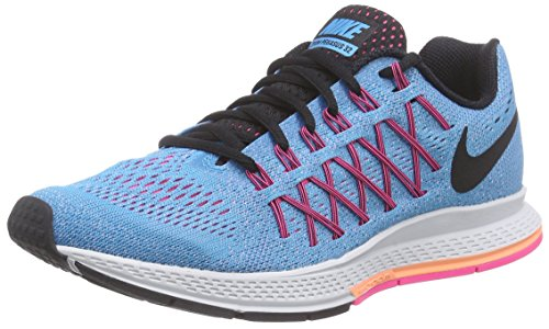 Nike 749344 408 Women S Air Zoom Pegasus 32 Running