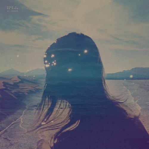 Dive (Radio Edit)