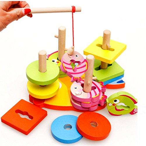 holzsammlung-creativo-colori-e-forme-impilatore-geometrico-puzzle-di-legno-per-36-mesi-e-piu