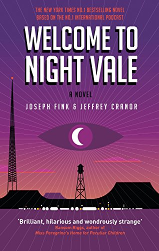 welcome-to-night-vale-a-novel
