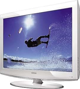 "Samsung LE32A465 TV LCD 32"" HD TV"