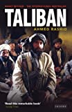 Taliban: The Power of Militant Islam in Afghanistan and Beyond (English Edition)