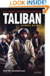 Taliban: The Power of Militant Islam...