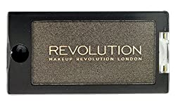Make Up Revolution London Give me more Eyeshadow, 3.3g