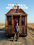 The Small House Book (English Edition)