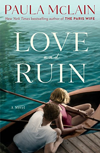 Read pdf love and ruin paula mclain 65ytf78uyr6 full supports all version of your device includes pdf epub and kindle version all books format are mobile friendly read online and download as fandeluxe Images