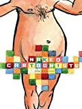 Naked Cartoonists (English Edition)