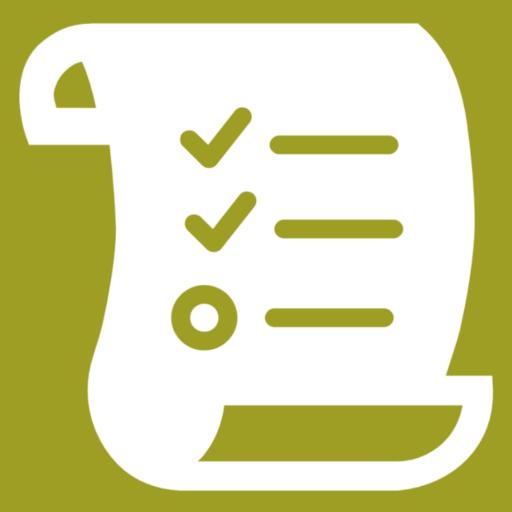 Der Ordersatz - Das universelle Bestellsystem für Ihre Kunden UND Außendienstler - Ihre Edv