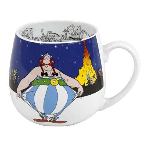 snuggle-mug-asterix-ich-bin-nicht-dick