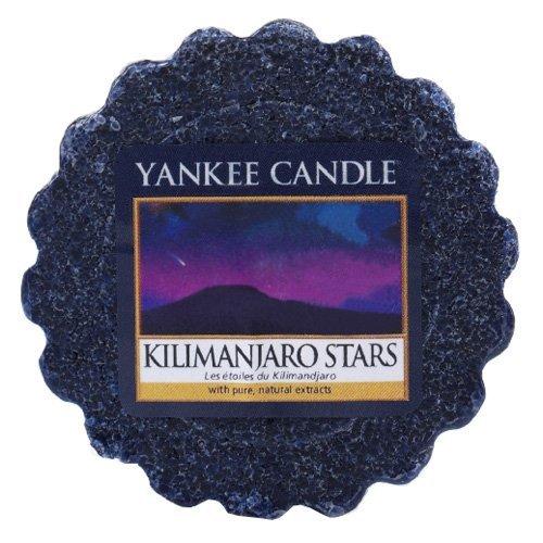 yankee-candle-tart-tartine-da-fondere-fragranza-kilimanjaro-stars