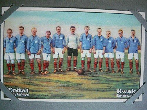 erdal-kwak-serienbild-marke-rolfrosch-1930-serie-34-nr4-holstein-kiel-