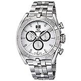 Jaguar reloj hombre chrono Sport Special Edition J654/3