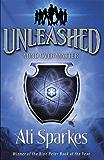 Unleashed: Mind Over Matter