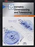 Geometric Dimensioning and Tolerancing