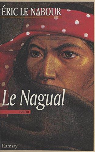 """<a href=""""/node/344"""">Le nagual</a>"""