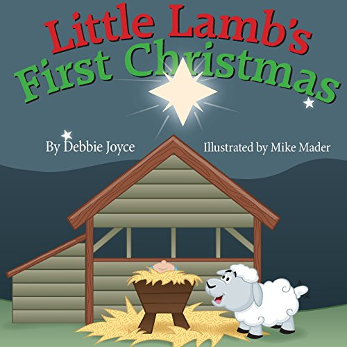 little-lambs-first-christmas