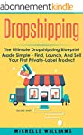 Dropshipping: The Ultimate Dropshippi...