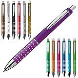 13 Kugelschreiber /