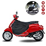 Gorgebuy Leg Lap Apron Cover Universal for Scooter - Scooter Winter Warm Leg