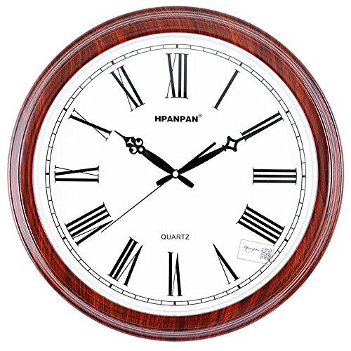 didadi-wall-clock-antique-horloge-de-pendaison-romain-faux-bois-garniture-salle-de-sejour-idee-coupe