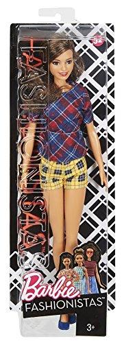 mattel-barbie-dvx74-fashionistas-puppe-mit-karriertem-top-und-hose-ankleidepuppen