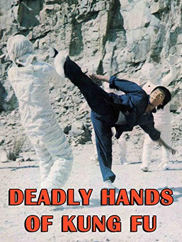 deadly-hands-of-kung-fu