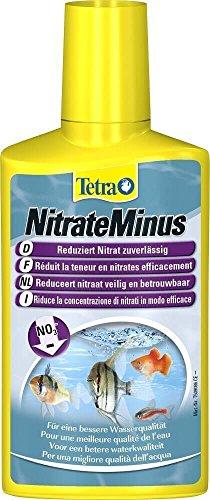 Traitement de l'eau Tetra Nitrate Minus Liquid 250 ml