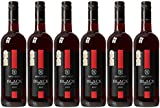 McGuigan Black Label Red 2015 75 cl (Case of 6)