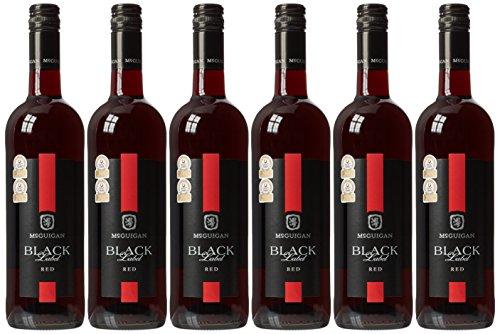 mcguigan-black-label-red-75-cl-case-of-6