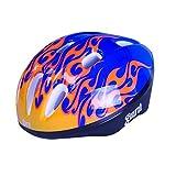 #9: Skating/Cycling Helmet Brand Guru For Unisex
