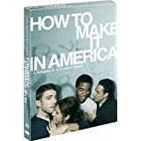 How to Make It in America - Saison 1