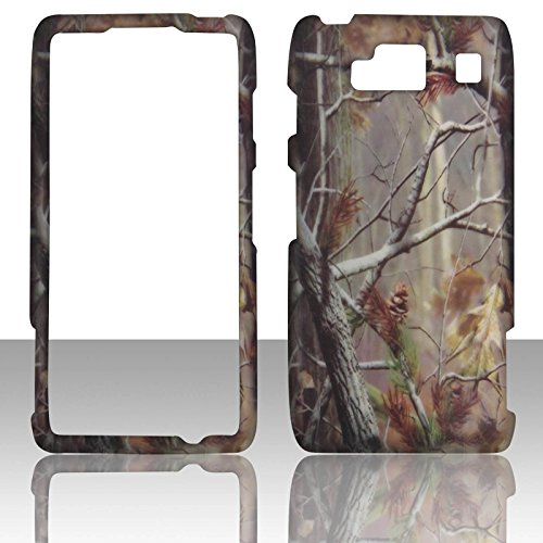 2d-camo-realtree-motorola-droid-razr-maxx-hd-xt926-verizon-case-snap-on-case-cover-hard-shell-protec