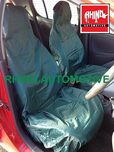 hyundai-sante-fe-06-12-heavy-duty-green-waterproof-seat-covers-1-1