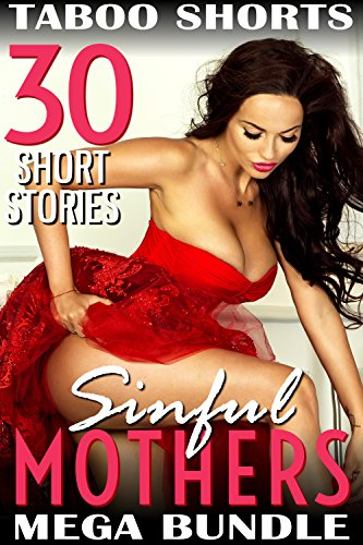Mature adult fantasy stories