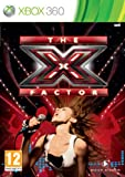 Cheapest The X-Factor on Xbox 360