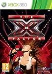 X-Factor : Solus (Xbox 360)