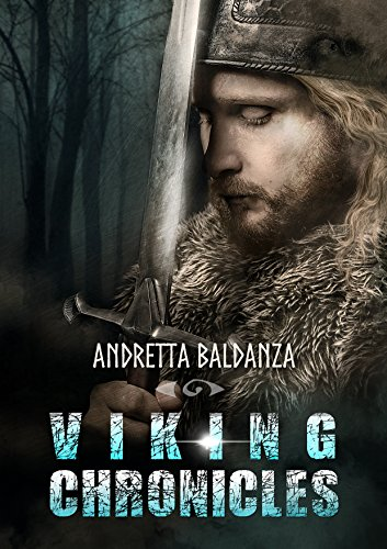 VIKING CHRONICLES: Vol. 1